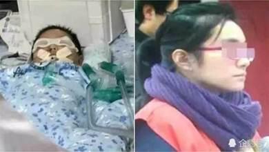 幼稚園女師「亞硝酸鈉」毒害23幼童1慘死 網淚噴:孩子做錯了什麼?
