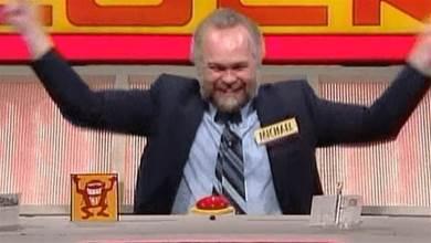 他上節目玩遊戲「狂中獎43次」奪812萬一夕致富!背後陰謀曝光...最後他下場超慘