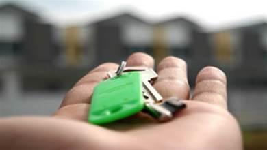 明起開放申請!5點看懂營建署住宅補貼新制