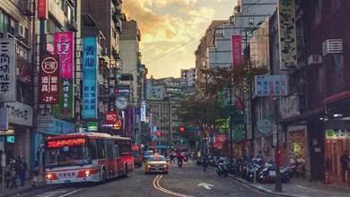 韓遊客分享來台旅遊感受「像跑到貧民村」 竟招惹「陸網友森77」:你最沒資格說!