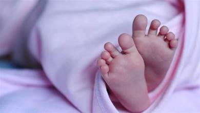 6個月大女娃睡覺被抱走!2個月後慘死菜園 母崩潰哭癱