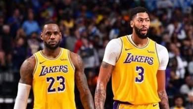 東部的團隊籃球VS西部的巨星籃球,你更看好哪種籃球方式?