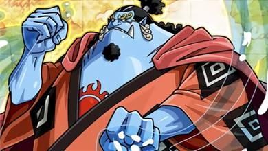 海賊王:索隆雖無霸王色,但他卻是最有資格成為副船長的人