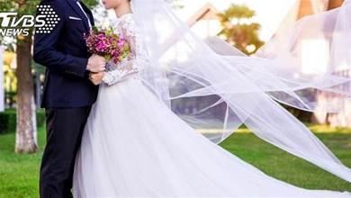 25歲新郎結婚前夕突失蹤 隔天「陳屍鐵軌」婚禮成喪禮