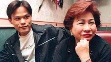 還記得小鄭與莉莉嗎?68歲莉莉嫁泰勞後哭訴近況,坦言後悔當年「愛慘好友兒」:2人年齡不是問題!