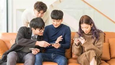 2020台灣年輕人「十大簡稱流行詞」你認識幾個?高玩、言小都入榜