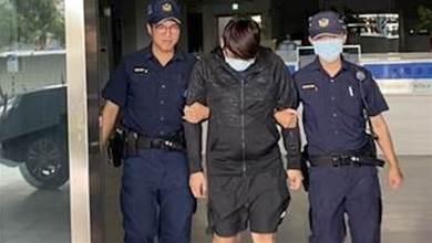 台南4歲女童遭虐真相曝 狠心繼父浴缸裝熱水管教:站進去