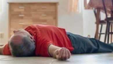 肉塊沒切碎80歲中風翁噎死 印尼看護坦承疏忽遭判刑