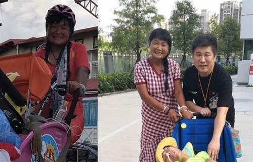 獨養癱兒20年!單親媽「為子推輪椅環島」每滴汗都是愛 謝胡瓜支持「曝唯一心願」所有人都哭了